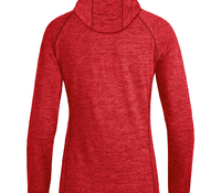 R010 SWEATER MET KAP 8849