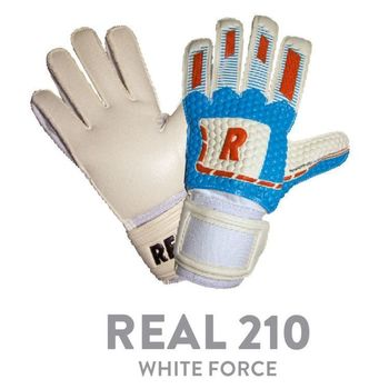 027 REAL 210 FORCE