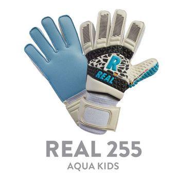 038 REAL 255 KIDS