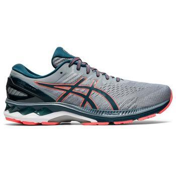 011 GEL KAYANO 27
