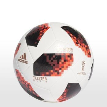 011 CW4684 WORLD CUP BAL