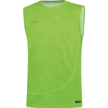 R005 TANK TOP ACTIVE 6049